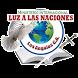 Radio Luz a Las Naciones LA by ServicioAmerica