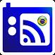 Radio Brasil FM by RadioFMApp