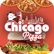 CHICAGO PIZZA LEEDS by Smart Intellect Ltd
