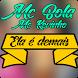 Mc Bola Ela é demais mp3 by Som Livre ©