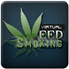 Virtual Weed Smoking FREE by EZ Apps