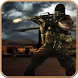 Army Sniper Fury Assassin Shooter 3D Shooting Game by XnXGames
