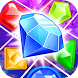 Jewel Blast Mania - Match Game by Miik Technology