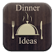 Dinner Ideas Recipes by AppsPalace