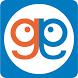 GlouGlou, l'apéro malin by Mobile Touch Peru