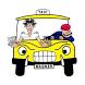 Taxi Dorfen by My Firmen App