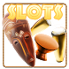African Slots™