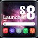 S8 Launcher - Launcher S8 Edge by Launcher S8 Pro