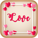 Love Poem For Chat by yocafeapps