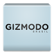 Gizmodo.br by ROOVE