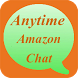 Guide Anytime AMAZON Chat by Collection Alpha Inc