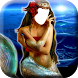 Mermaid Photo Montage Maker by Best Pics Editor & Photo Montage