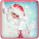 Santa Claus Live Wallpaper by Art LWP