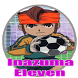 Top Inazuma Eleven Football Tips : New by ゲームスタジオ Inc.