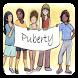 Puberty Survival