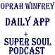 Oprah Winfrey Daily Teachings by Bonju Apps