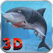 Shark Simulator 2016 by AnimalEvolution Apps