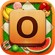 Ord Snack - Word Snack by APNAX Games