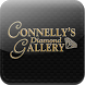 Connelly's Diamond Gallery by Click Mobile Marketing LLC