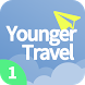 Younger Travel Season 1 by C2Monster