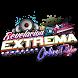 Revelación Extrema by Revelacion extrema