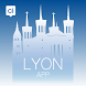 Lyon App by CityInformation