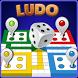 Ludo Classic Board (Unreleased) by Classy Game