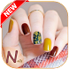 nail art designs new 2017 by Best.apps.developer