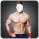 Body Builder Photo Editor by Fortune Techlab