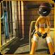 Stickman Prison Escape Story 3D by Gamerz Studio Inc.