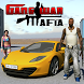 GangWar Mafia Crime Theft Auto by Strike Best Mobile Games Studio