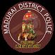 Madurai Kavalan by Geomeo Informatics