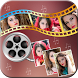 Video Movie Slideshow Maker by Geron Multimedia