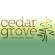 Cedar Grove Community Church by GoingApps