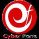 Cyber Fone by gPlex Apps