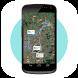 GPS Route Finder Maps by Samurai Developer