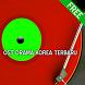 OST Drama Korea Terbaru by Hairani Apps