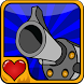 Tap Cowboy - A Western Shooter by Hati Games