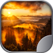 Sunset Live Wallpaper – Live Wallpaper Free