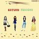 Autumn Fashion Styles by KGM4GIRLS