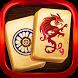 Mahjong Titan by Kristanix Games