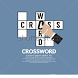 Crossword Puzzle V. Dev by Patterson dev