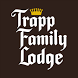 Trapp Family Lodge by Mobile Media Applications LLC