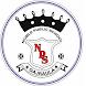 Noble Public School by PHLOX IT GLOBAL PVT LTD