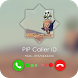 PIP Caller Id Screen by Photo App Lounge