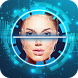 Face Detector Screen Lock Prank by Prank Media