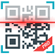 QR Code Scan & Barcode Scanner by MstDroid