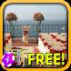 3D Red Wedding Slots - Free