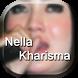 Nella Kharisma Terlengkap by Tegar Roman Studio