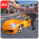 Driving School Sim Game by Zing Mine Games Production